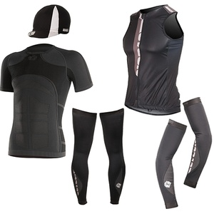 Koens Clothing Tips: 5 items for your Classics & Sportives in March.