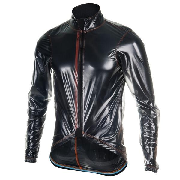 Bioracer - Aero Rain Jacket