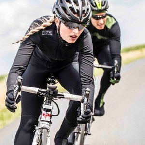 Bioracer Innovative Custom Cycle Clothing