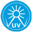 UV ochrana