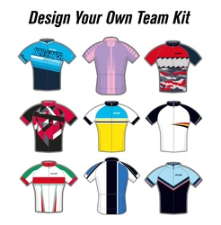 bioracer design your own generate your own custom outfit online