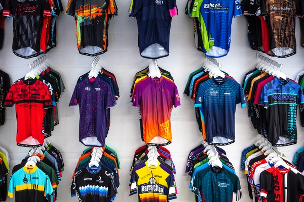 quality design 2db02 96047 Homepage - Bioracer