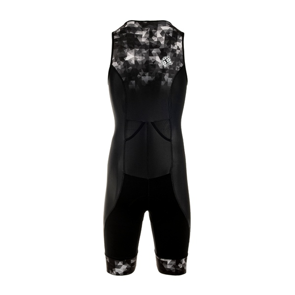 Tri team suit - BP