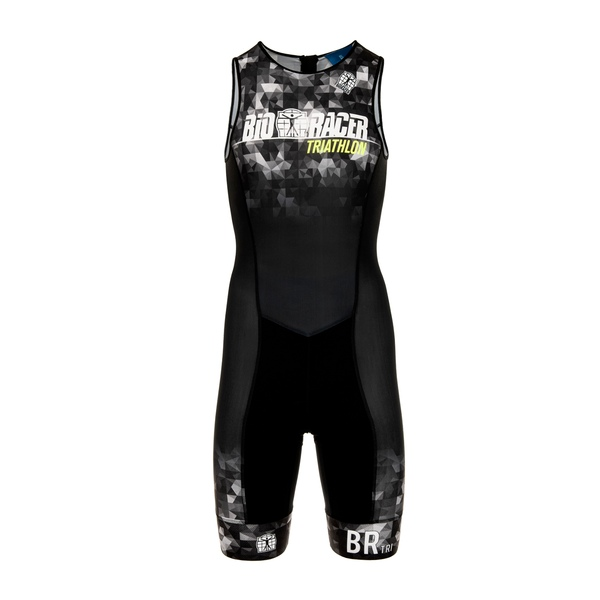 TRI TEAM SUIT ITU
