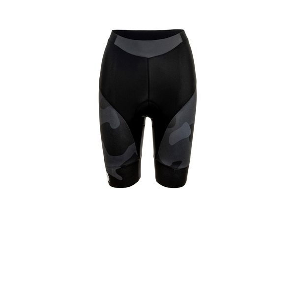 SHORT PROF LYCRA 3.0 - WOMEN
