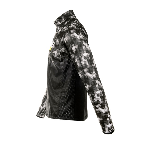 Athletics Jacket Light