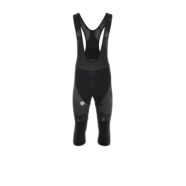 3/4 BIBTIGHT PROF LYCRA 3.0