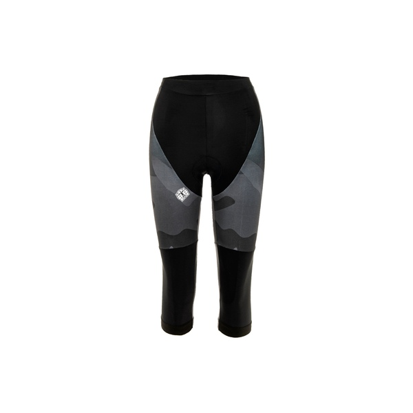 3/4 TIGHT PROF LYCRA 3.0 - WOMEN