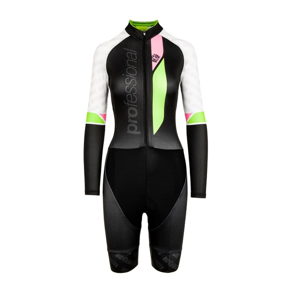AEROSUIT LS PROF POWEREYELET ELITE 3.0