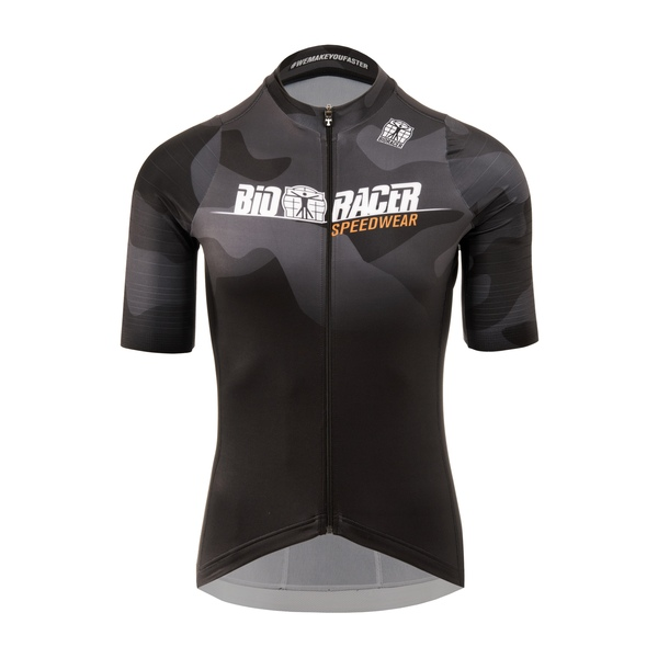 JERSEY SS RACEPROVEN SMOOTH