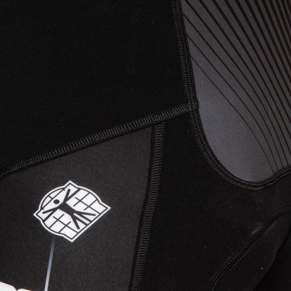 BIBSHORTS RACE PROVEN 2.0 STRATOS
