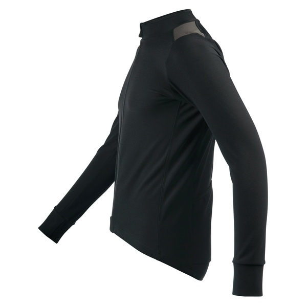 Sprinter Tempest Long Sleeve Jersey