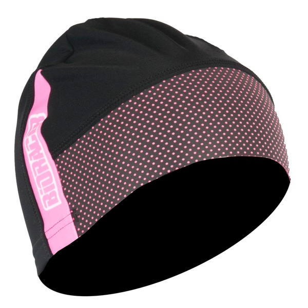 Helmet-Hat Tempest Protect Pixel