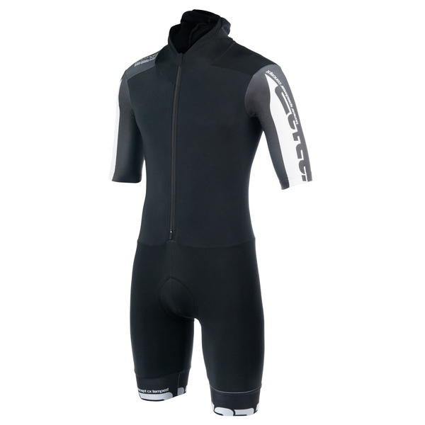 Speedwear Concept CX Suit