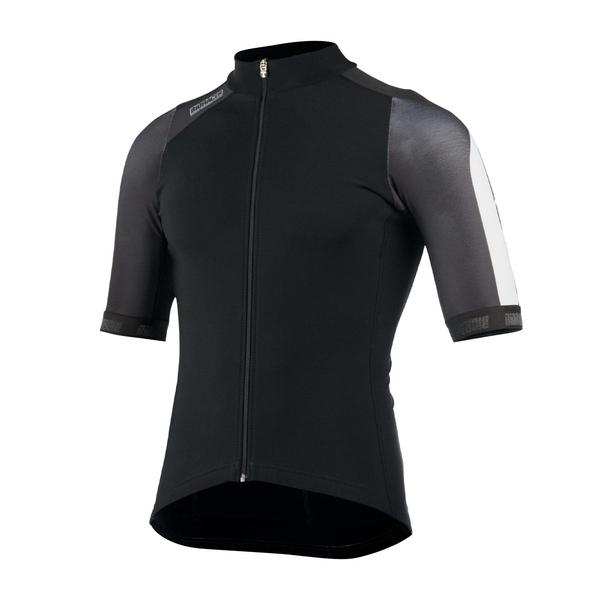 Speedwear Concept Shirt Tempest Pixel