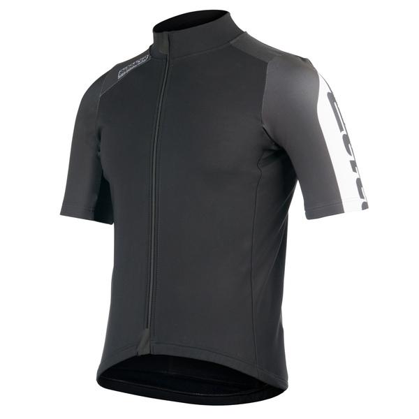 Speedwear Concept Shirt Tempest Protect 3.0
