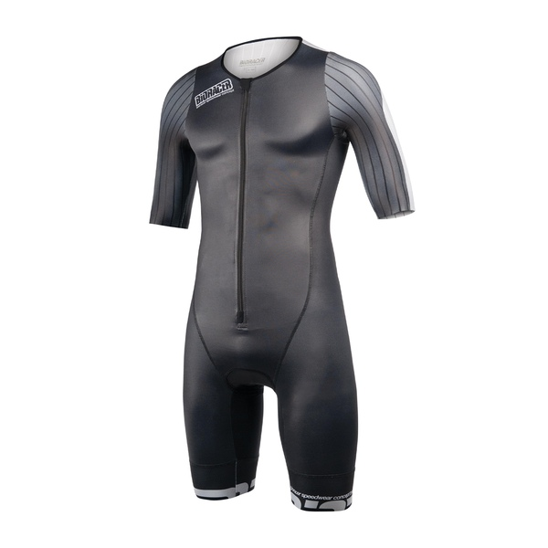 Speedwear Concept Tri Suit
