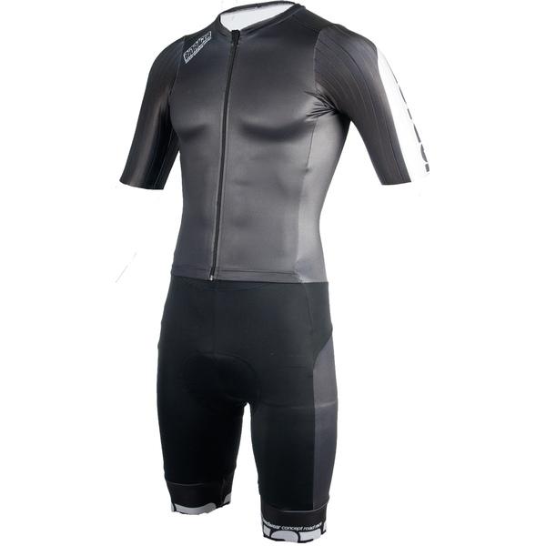 Speedwear Concept RR Suit - Bioracer bd15db310000f