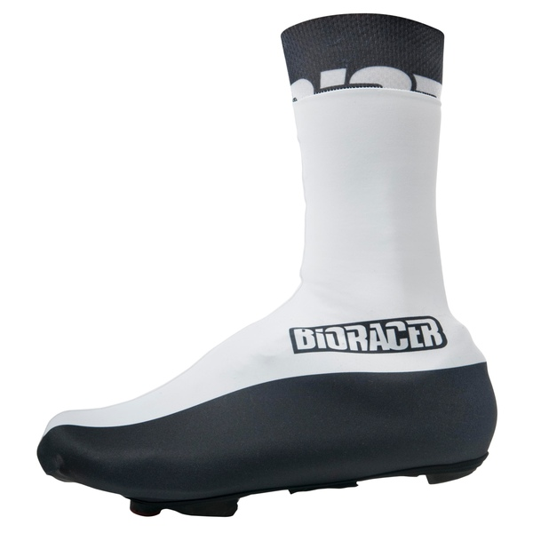Overshoe One