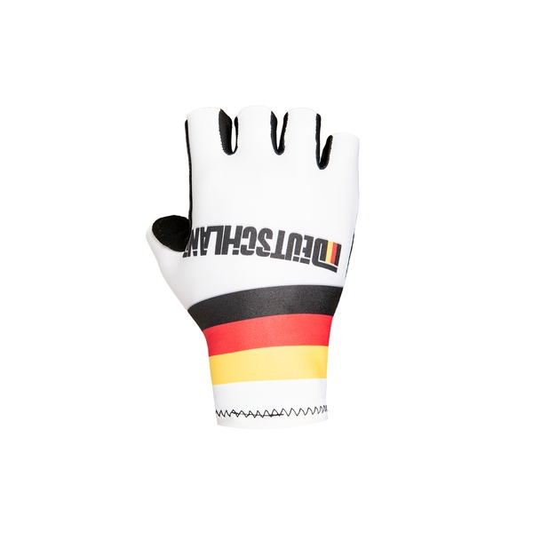 Germany Glove