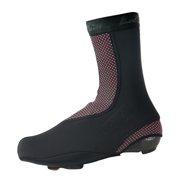 Overshoe One Tempest Protect Pixel