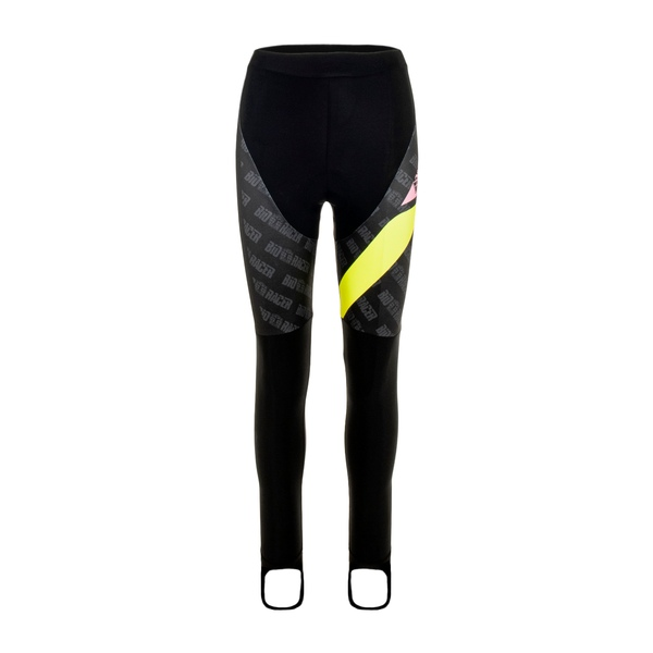 TIGHT PROF LYCRA 3.0 - WOMEN