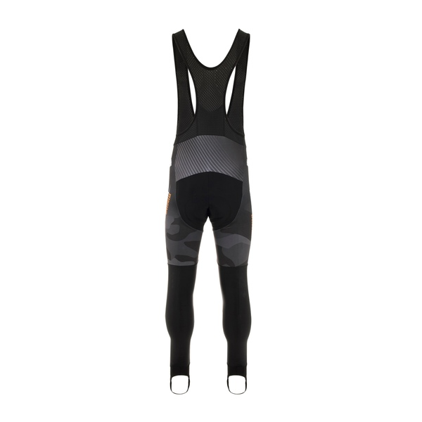 BIBTIGHT PROF LYCRA 3.0