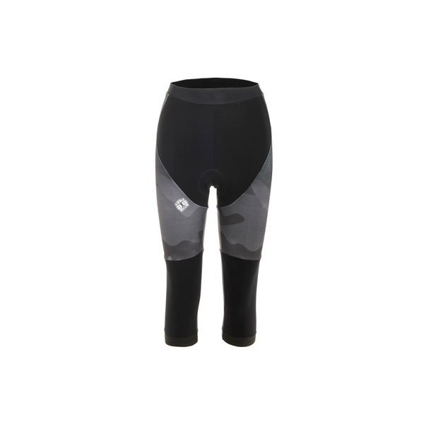 3/4 TIGHT PROF TEMPEST PROTECT 3.0 - WOMEN