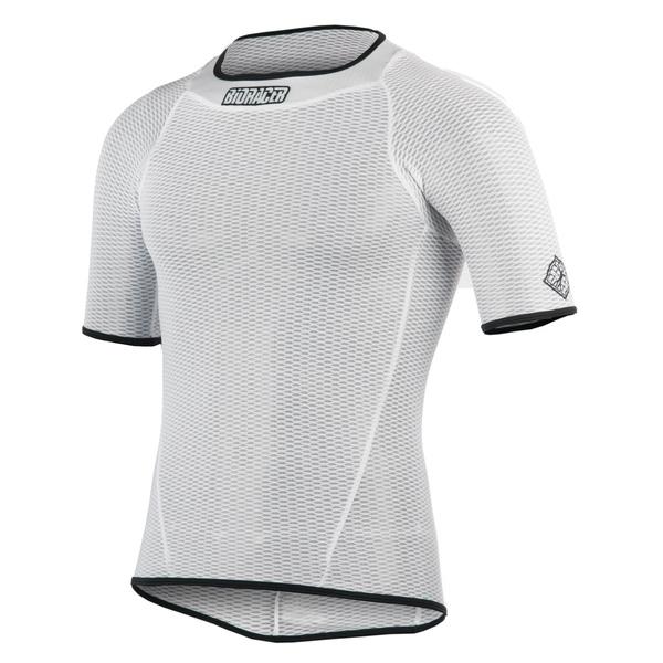Underwear Shirt SS