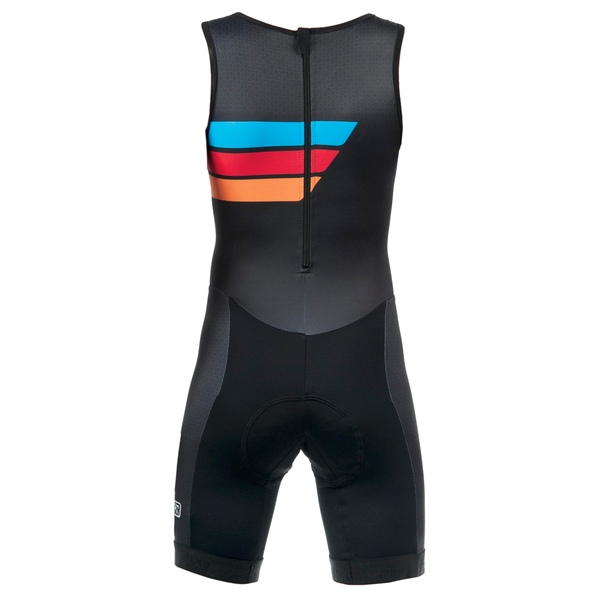 Junior Tri Suit