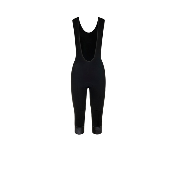 3/4 BIBTIGHT RACE PROVEN WOMEN'S 2.0 WINTER TEMPEST
