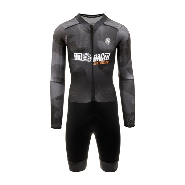 AEROSUIT RACE PROVEN LS  2.0 CROSS