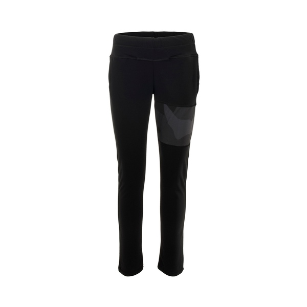 LEISURE WEAR JOGGING PANTS TEMPEST WOMAN