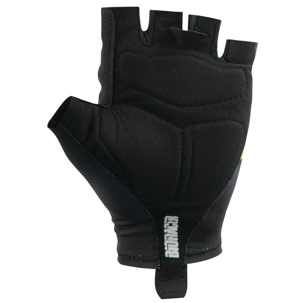 Glove One Summer