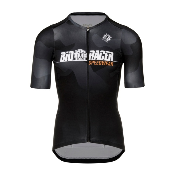 Race Proven Jersey Short Sleeves