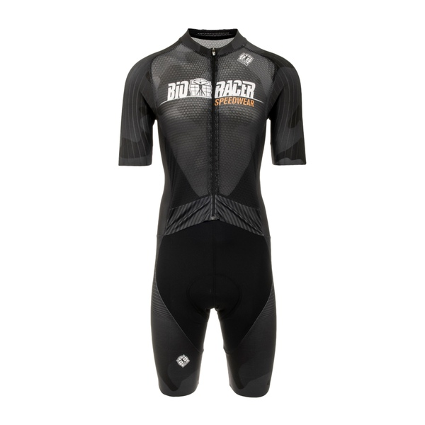 AEROSUIT SS EPIC ROAD RACE MESH