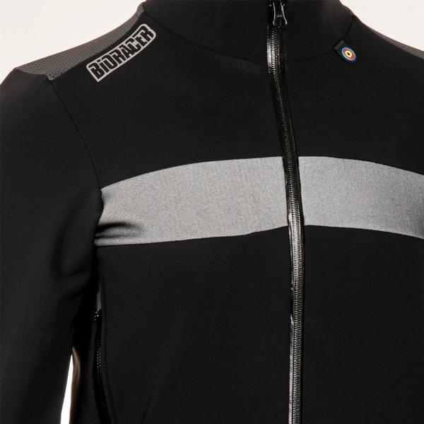 Spitfire tempest protect winter jacket