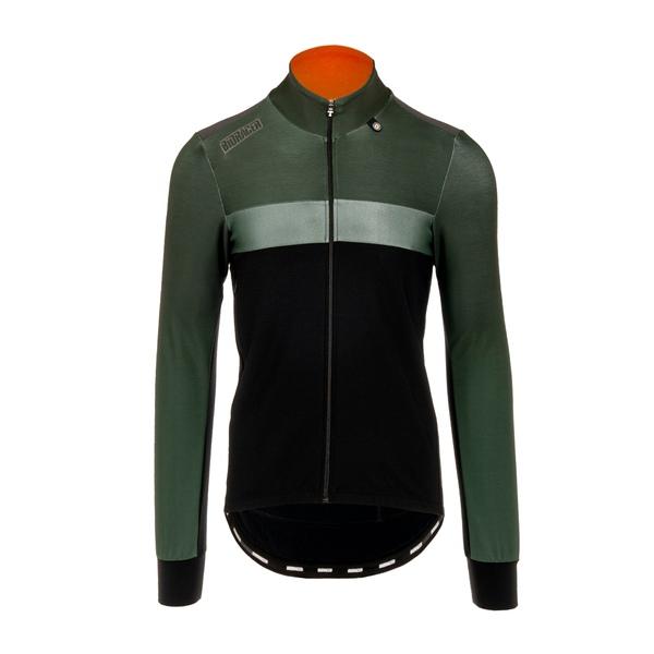 Spitfire tempest spring jacket subli