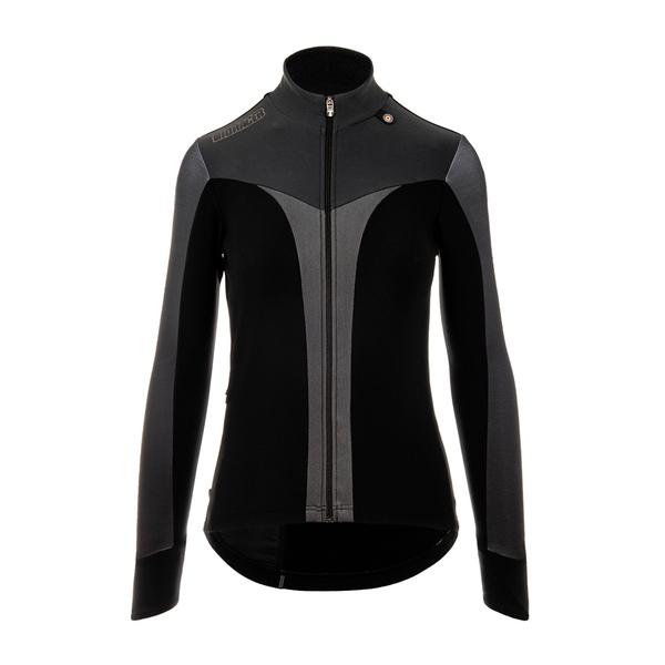 Vesper tempest spring jacket
