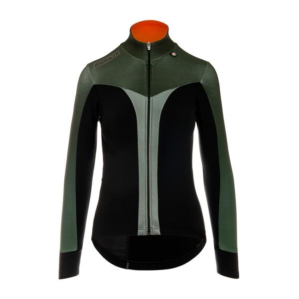 Vesper tempest spring jacket subli