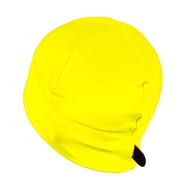 Hat tempest fluo