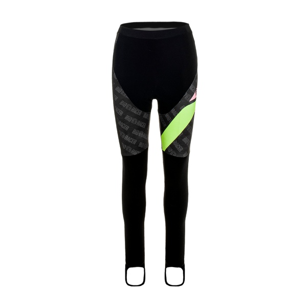 TIGHT PROF TEMPEST PROTECT 3.0 - WOMEN