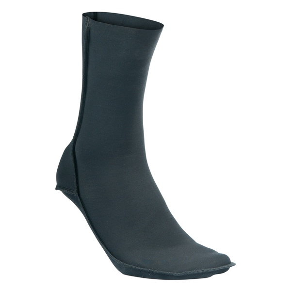 Speedwear Concept Tempest Sock