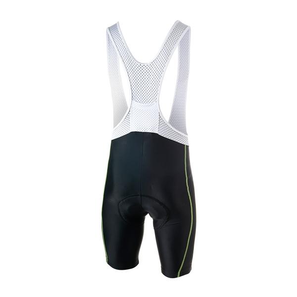 Bibshort Sport Lycra