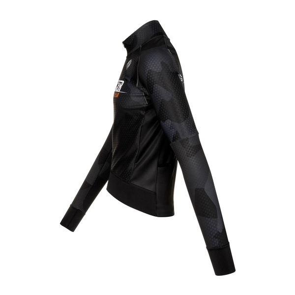 JACKET LS EPIC TEMPEST PROTECT