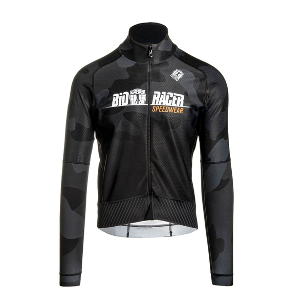 JACKET LS EPIC COMBI