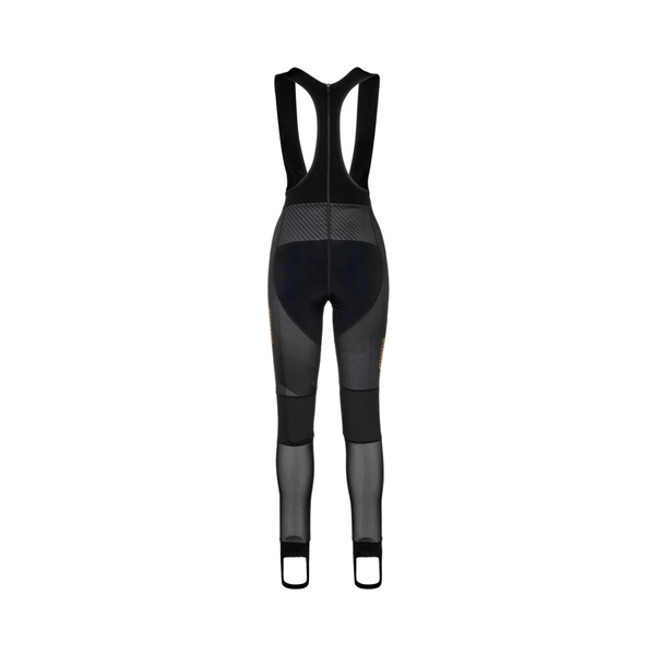 BIBTIGHT EPIC TEMPEST PIXEL 2.0 WOMEN