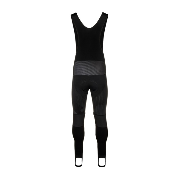 BIBTIGHT EPIC TEMPEST PROTECT - WOMEN