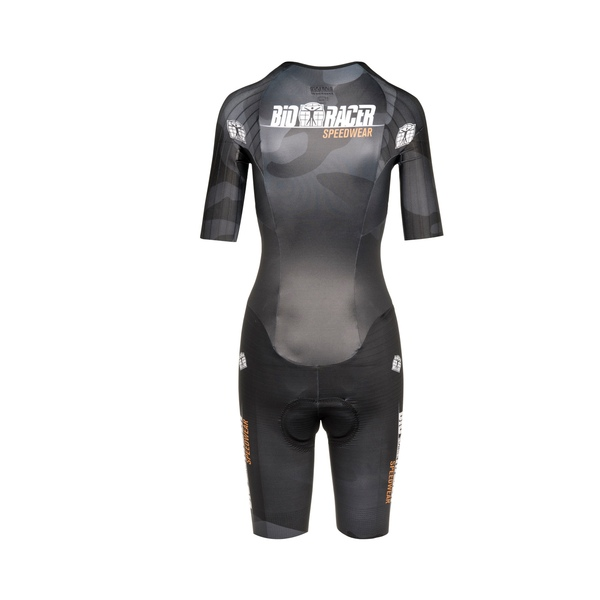 AEROSUIT SS EPIC TIME TRIAL WOMEN