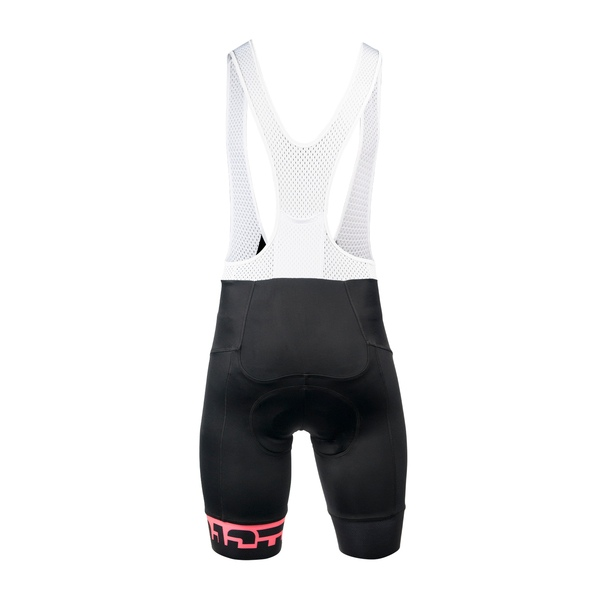 Bioracer Team Bibshort 2.0